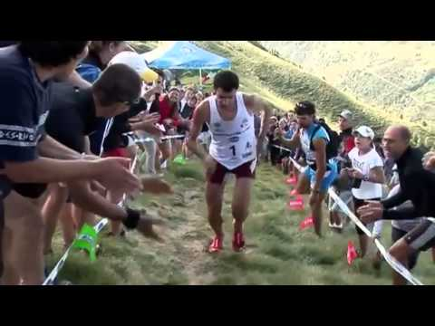 jornet - trail running video : http://www.youtube.com/watch?v=xNWW-2nEhkM.