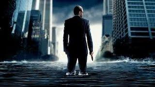 Horror, Thriller Movies New Movies English   pernicious