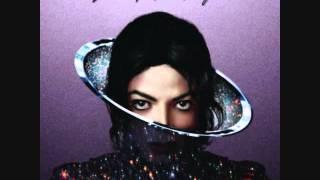 Slave to the Rhythm (Original Version) Michael Jackson