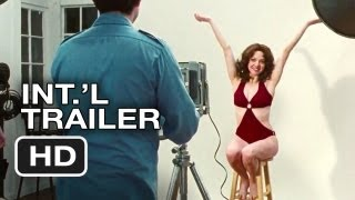Nonton Lovelace Uk Trailer 1  2013    Amanda Seyfried Movie Hd Film Subtitle Indonesia Streaming Movie Download