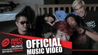 อย่าให้เขาเข้ามา [Official Music Video]