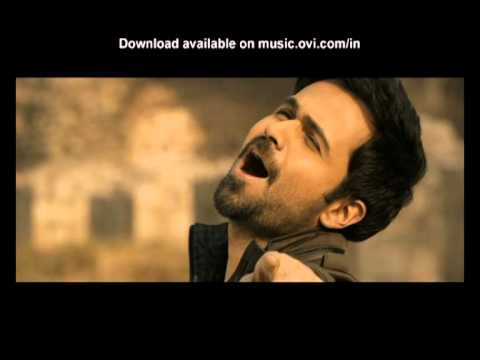 0 Tu Hi Mera   Jannat 2 (2012) Full Video Song