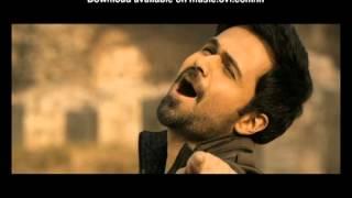 Tu Hi Mera - Official Song Video Jannat 2 Emraan Hashmi