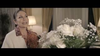 Isabel Pantoja regresa con un nuevo disco