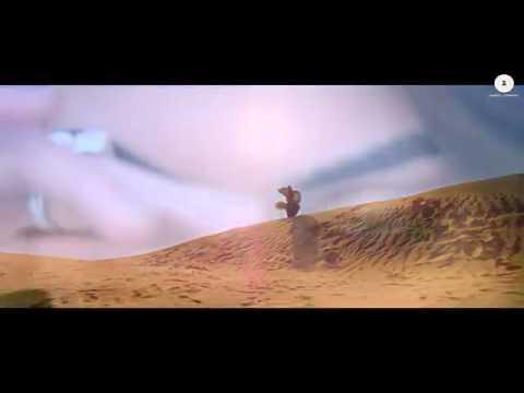 Shaayraana Shaayraana Holiday (Full Video Song) Akshay Kumar ; Sonakshi Sinha.
