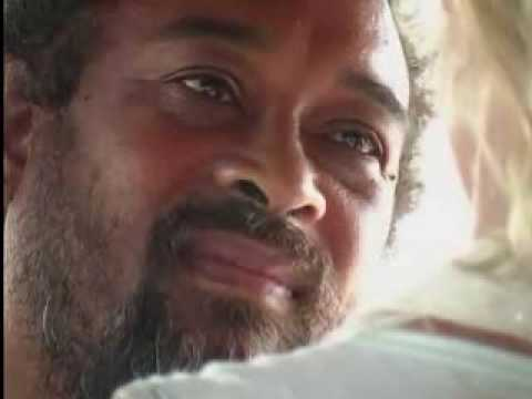 "Mooji Video: True ""Treat Others as Yourself"" Can Only Come From Understanding"