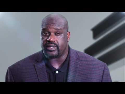 Inside The NBA: Shaquille O'Neal on E-League. Literally.   Inside the NBA   NBA on TNT
