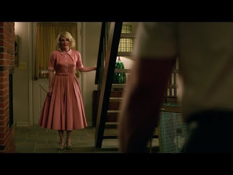 Suburbicon - Enter?>