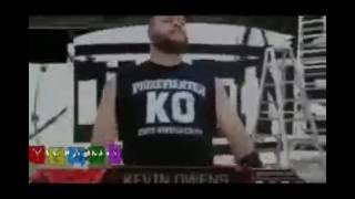 Nonton Wwe Monday Night Raw 13 6 2016 Highlights Wwe Raw 13th June 2016 Highlights Film Subtitle Indonesia Streaming Movie Download