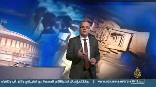 Jewish settlement laughing at Arab and sing, Al Sha3b al Arabi Ween?