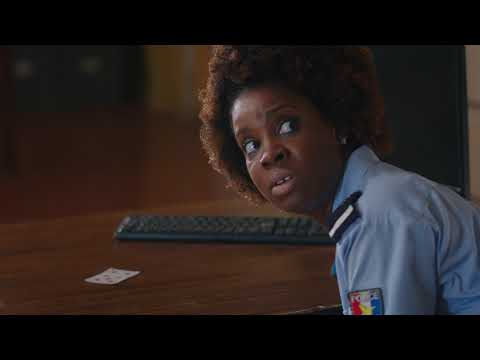 Preview: Death in Paradise: Season 8, Episode 8