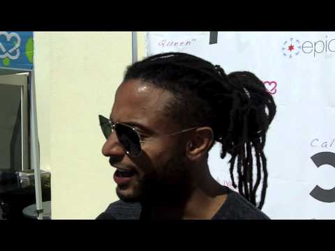 brandon jay mclaren wifebrandon jay mclaren twitter, brandon jay mclaren height, brandon jay mclaren imdb, brandon jay mclaren wife, brandon jay mclaren instagram, brandon jay mclaren and emma lahana, brandon jay mclaren facebook, brandon jay mclaren wikipedia, brandon jay mclaren interview, brandon jay mclaren married, brandon jay mclaren net worth, brandon jay mclaren power ranger, brandon jay mclaren graceland, brandon jay mclaren shaved head, brandon jay mclaren haircut, brandon jay mclaren ethnicity, brandon jay mclaren 2015, brandon jay mclaren hair, brandon jay mclaren chicago fire, brandon jay mclaren hairstyle