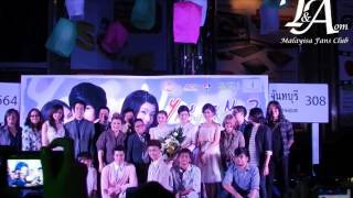 Nonton             Yes Or No2            Shoot Group Photos  Part 6  Film Subtitle Indonesia Streaming Movie Download