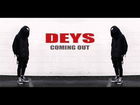 coming - http://www.deysmusic.pl pre-order Imprimatur Mixtape Deys http://www.facebook.com/dawideys Eigus http://www.facebook.com/eigusbeats Mix/Master Foux https://www.facebook.com/foux.music ONE...