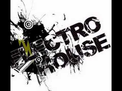 Dj Blend - Electro House 2010