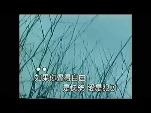 OST Ô long vượt ái tình