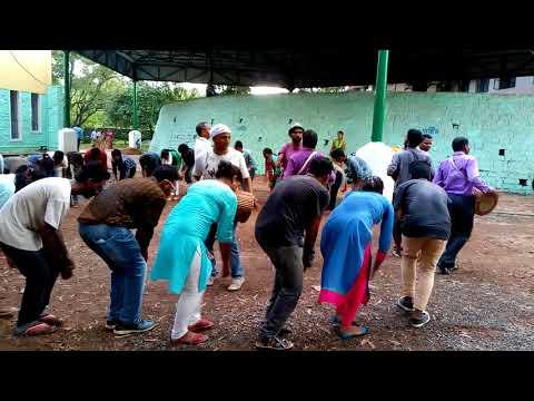 Video Adivasi Ho dance 2017. download in MP3, 3GP, MP4, WEBM, AVI, FLV January 2017