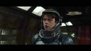 Video Valerian MP3, 3GP, MP4, WEBM, AVI, FLV Oktober 2018