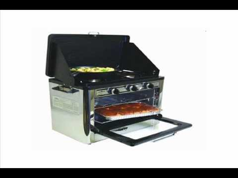 portable gas stove - get the best gas stove - portable gas stove