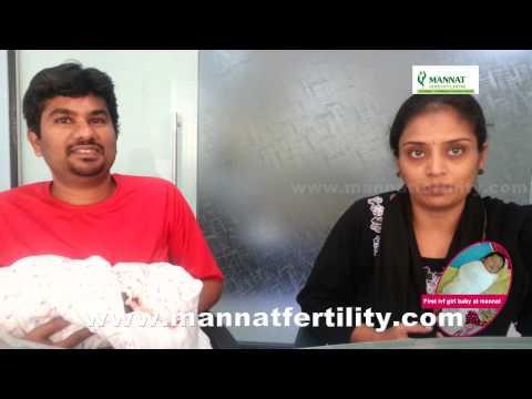 IVF Treatment Center Bangalore | Test Tube Baby India