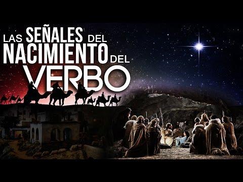 Apóstol German Ponce - Las señales del nacimiento del verbo - domingo 18 de diciembre 2016, 2 turno. (видео)