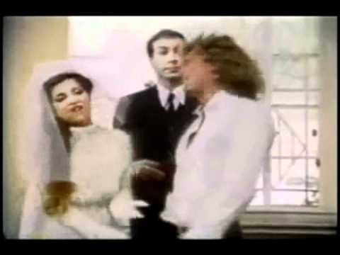 Rex Smith and Rachel Sweet - Everlasting Love
