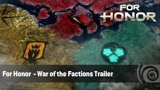 Guerra delle Fazioni