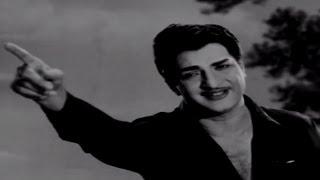 Talla Pellama || Telugu Jaathi Video Song || NTR, Santha Kumari