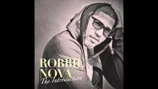 Robbie Nova - The Introduction (Album Trailer)