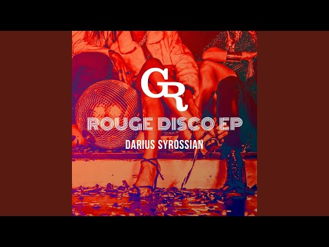 Rouge Disco (Original Mix)