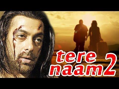 Video Tere Naam 2 : 351 Interesting facts : Salman Khan | Katrina Kaif | Satish Kaushik download in MP3, 3GP, MP4, WEBM, AVI, FLV January 2017