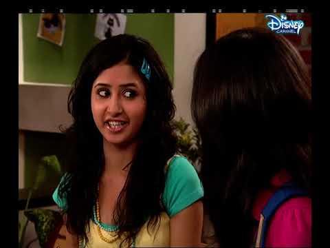 Kya Mast Hai Life | Episode 43 | Disney Channel