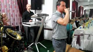 Arif Murati,Suati&Grupi Gazmendet - Goc E Vogel