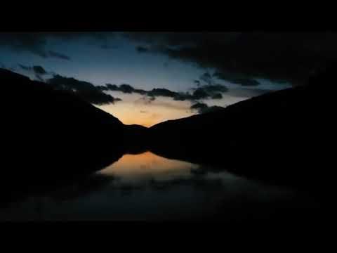 Cornucopia - Letter for Poly ( Video edit - Hotel Scorilo - Caras Severin )