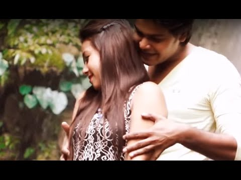 Timi Jaha Chhau - Rabin Swar Kaji Ft. Aranav Gupta | New Nepali Pop Song 2015