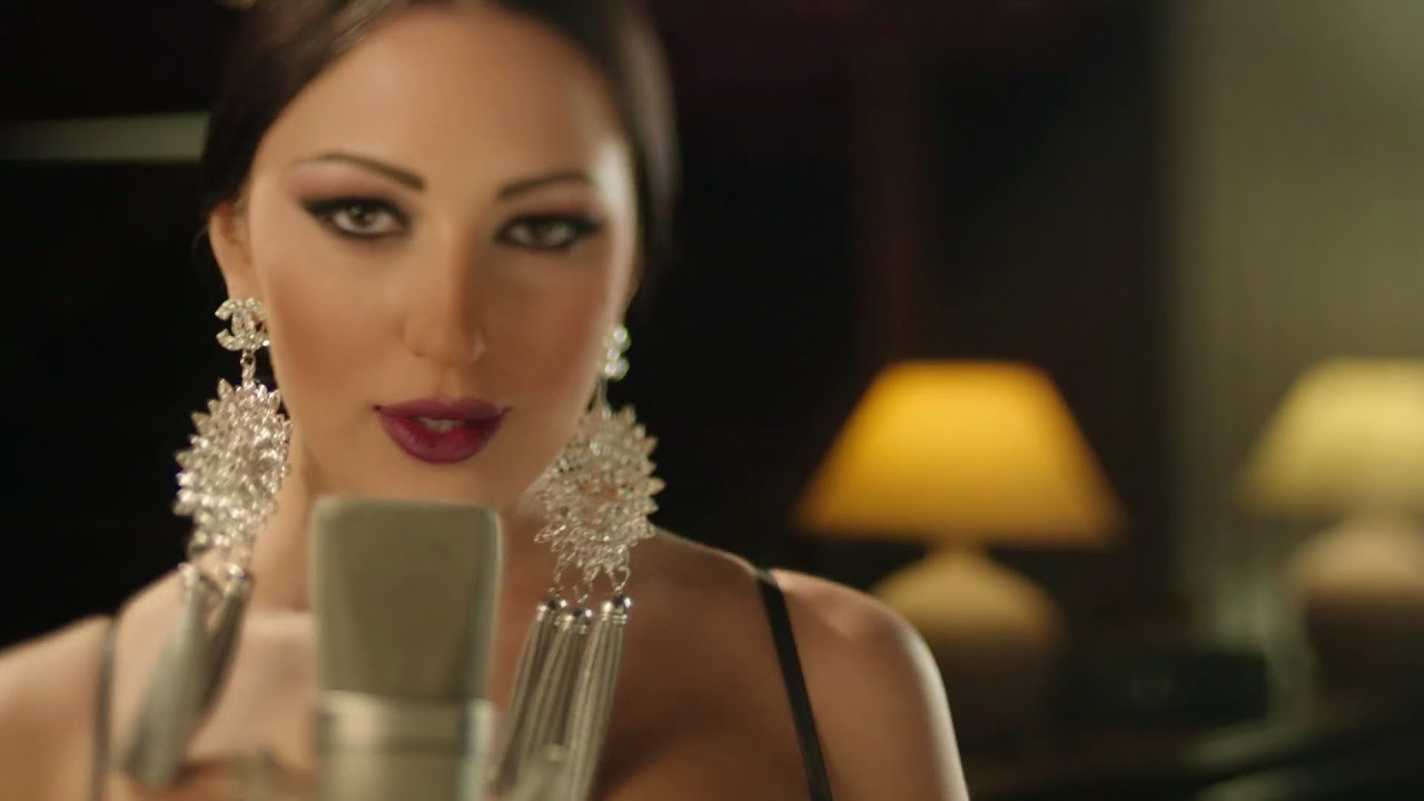 Aleksandra Prijovic – Za nas kasno je – nova pesma i novi spot