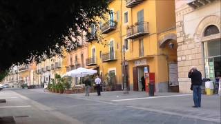 Porto Empedocle Italy  City pictures : Part 6 Porto Empedocle, Sicily, Italy, Le Lyrial Cruise