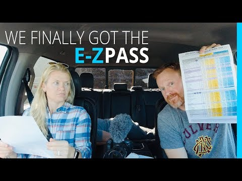 SKIP THE TOLL LINES! || PURPOSE DRIVEN RETIREMENT (KYD 187)