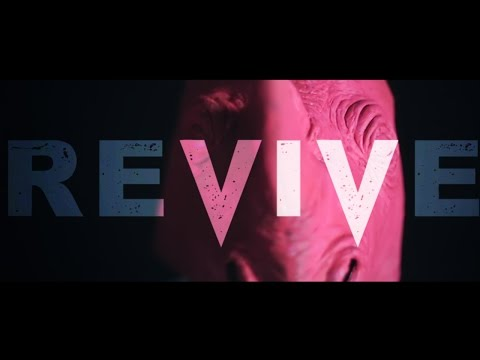, title : 'ERUVOMA / REVIVE (official MV)'