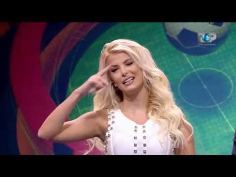 Procesi Sportiv, Pjesa 3 - 20/11/2016