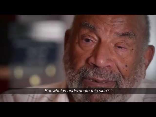 Video - Schwarz Rot Gold
