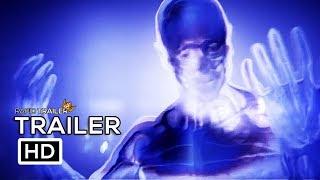 Video HIGHER POWER Official Trailer (2018) Sci-Fi Movie HD MP3, 3GP, MP4, WEBM, AVI, FLV Juli 2018