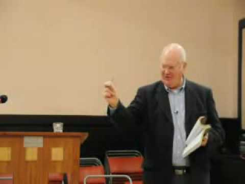 ron bailey - The work and ministry of sermonindex can be encapsulated in this one word: REVIVAL. sermonindex is not a organisation, business, or any attempt by man to bui...
