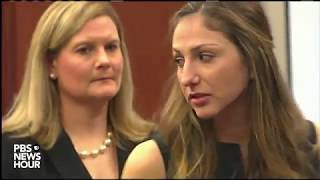 Video Sexual abuse survivors confront former USA Gymnastics doctor in court MP3, 3GP, MP4, WEBM, AVI, FLV Agustus 2019