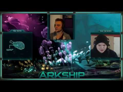 Mission: Nexus - Die Wildstar Liveshow #39