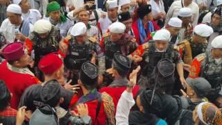 Video Jawara Betawi [BRIGADE_411] Adalah Pengawalnya Para Ulama. . .Aksi Bela Islam III 212 MP3, 3GP, MP4, WEBM, AVI, FLV November 2018