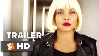 Proud Mary Trailer #1 (2018): Check out the new trailer starring Taraji P. Henson, Neal McDonough, and Danny Glover ! Be the first to watch, comment, and share trailers and movie teasers/clips dropping soon @MovieclipsTrailers.► Buy Tickets to Proud Mary: https://www.fandango.com/proudmary_203875/movieoverview?cmp=MCYT_YouTube_DescWatch more Trailers: ► HOT New Trailers Playlist: http://bit.ly/2hp08G1► What to Watch Playlist: http://bit.ly/2ieyw8G► Even More on COMING SOON: http://bit.ly/H2vZUnAn assassin meets a young boy that sparks her maternal instinct.About Movieclips Trailers:► Subscribe to TRAILERS:http://bit.ly/sxaw6h► We're on SNAPCHAT: http://bit.ly/2cOzfcy► Like us on FACEBOOK: http://bit.ly/1QyRMsE► Follow us on TWITTER:http://bit.ly/1ghOWmtThe Fandango MOVIECLIPS Trailers channel is your destination for hot new trailers the second they drop. The Fandango MOVIECLIPS Trailers team is here day and night to make sure all the hottest new movie trailers are available whenever, wherever you want them.