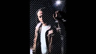 Cosy - Am ramas la fel feat. Bugaru , Capone (2008) [ Materiale Vechi ]