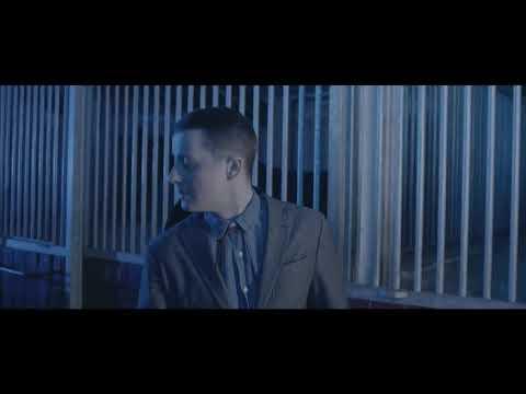 (AmarWap.Com) Akcent_feat_Sandra_N_Amor_Gitana_Official_Music_HD Video