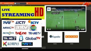 Nonton Cara Mudah Nonton Live Streaming  Tv Online  Film Subtitle Indonesia Streaming Movie Download
